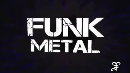 41 Metal Genres by Extremlity