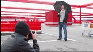 7 лесни трика за ефектни снимки..