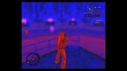 Grand Theft Auto Anderius - Mission 2