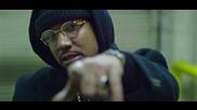 Big K.R.I.T. - Big Bank [Official Video] ft. T.I.