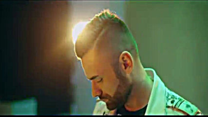 Beca Fantastik Za Tebe Su Nula Official Video 2019
