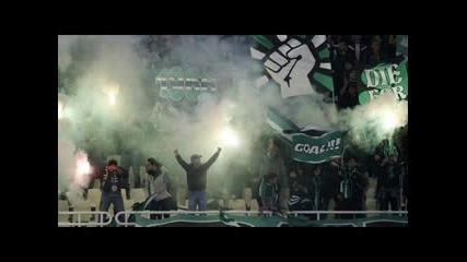 Video - Videoclip - Gate13 - 3