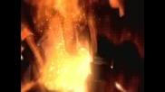 Resident Evil 5 (e3 2007 Trailer)