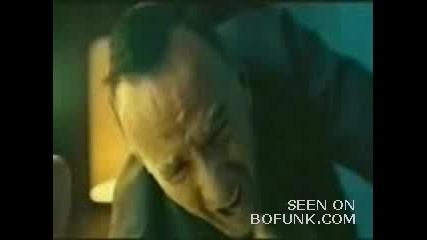 Ероти4на Реклама на Паста за Зъби :))