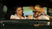 Калин Вельов - 7 пъти ( Седем пъти ) Official Video 2011