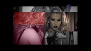 Expose ft. Dj Ally - Днес не е преди - Remix - Официално видео