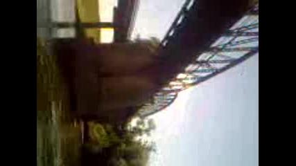 Видео0011.3gp