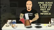 Cooking Hostile With Phil Anselmo - Episode Two - Превод