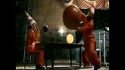 Pet Shop Boys - I`m With Stupid (2006)
