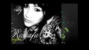 Dj Nox feat. Yana Kai - Vspominaj Menja (remix)