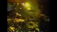 W.a.s.p. - The Flame (live)