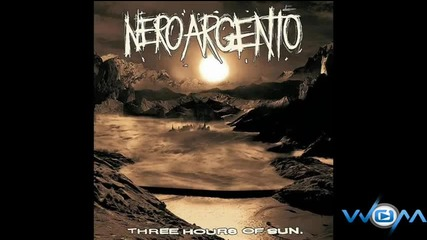 Nero Argento - Play Us Loud