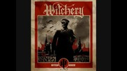 Witchery - Wearer of Wolfs Skin