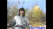 Jasar Ahmedovski - Ko to tamo peva