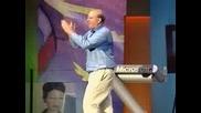 Steve Ballmer - Developers