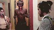 Newen Afrobeat feat. Seun Kuti Cheick Tidiane Seck - Opposite People Fela