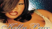 Kelly Price - Secret Love ( So So Def Remix ) ( Audio ) ft. Jermaine Dupri & Da Brat