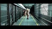 ( Rmx ) Lady Gaga ft. Beyonce - Telephone - Wutam & J - Break remix