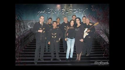 Kozari i Ani - Sharene iaka-dj.pesho.riben-2011