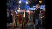 Топ Геар 29.01.2012 (5/5)