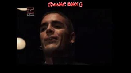 *превод*+*oriental Remix* Los Rebujitos - Quiero (deomc Rmx;) За първи път в сайта превод на песента