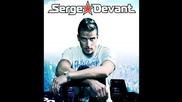 Serge Devant - Sweet Harmony (original Mix)