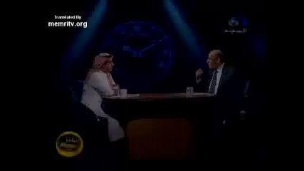 Miracle of kaaba - Чудото в Мека и Кааба
