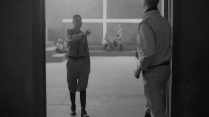 Премиера + Превод! Страхотна Балада: Emeli Sande - Clown [official video] H D