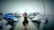Теодора feat Dj Jerry - Моят номер Hd 720p