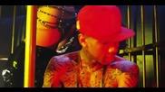 Tyga - Lap Dance ( Prod. by Lex Luger ) [ Official Video ]