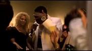 Snoop Dogg (feat. Soulja Boy) - Pronto ( H Q )