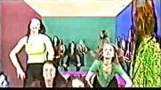 Дует Елит-бум чака 1999