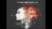 Third Realm - Colder Than Your Heart