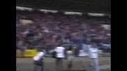 Левски София Fans(сини Шампиони)