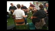 Hurdy Gurdy Festival