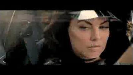 страхотен на Black Eyed Peas - Imma Be