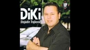 Diki - Lazljivice