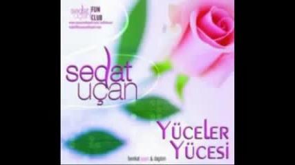 Sedat Ucan - Acin Verin Su Ravzayi