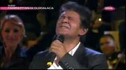 !!! Sinan Sakic - Idi Bog Neka Te Vidi 2013/14 - Синан Сакич - Върви , Бог Нека Те Види