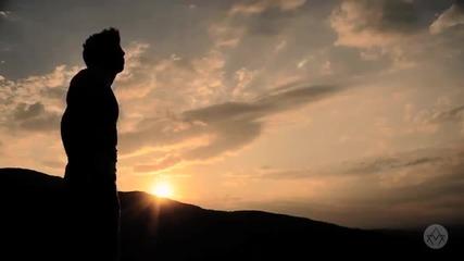 After Midnight - Bez Teb (official Lyric Video)