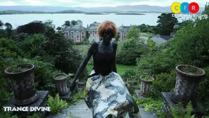 Lost Witness feat. Danielle Simeone - Fall ( Orbion remix)