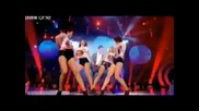 Великобритания на Евровизия 2010 - Josh - That Sounds Good To Me • uk eurovision 2010 евровизия 2010
