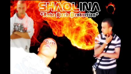 Shaolina - Всеки ден (prod. Mi7ko beats)