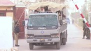 Pakistan: 59 killed, 118 injured after attack on police college in Quetta