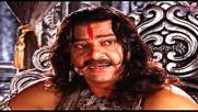 Jai Shri Krishna - 24th April 2009 - - Full Episode