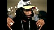 50 cent ft Snop Dogg & G - Unit - Pimp