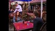 Yaprak Dokumu (листопад) - 45 епизод / 3 част