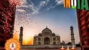 Мистичният свят на Индия ...