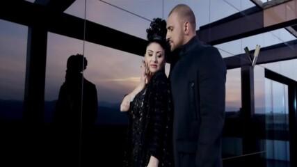 Софи Маринова - Сладка ни е любовта