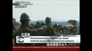 Земетресението в Япония ще окаже влияние върху икономиката на страната